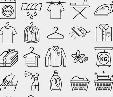 Que penser des produits ménagers faits maison ?
