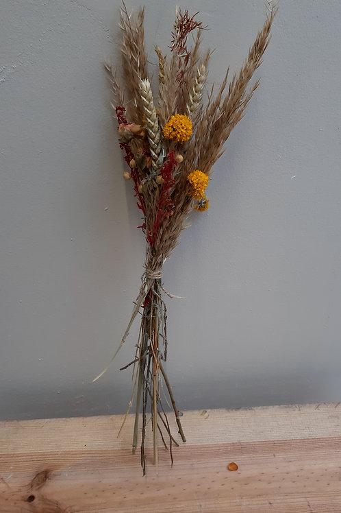 Bouquet seul
