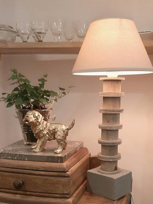 lampe bobines