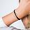 Thumbnail: Bracelet COLETTE Argent