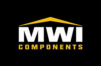 MWI-logo_CMYK-L-01.webp