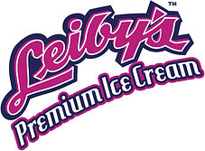 leibys-Logo.jpg