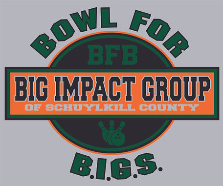 Bowl for Bigs 2021d.jpeg