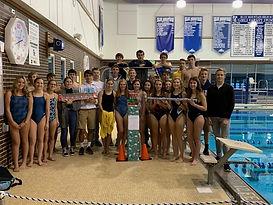BM Swim team .jpeg