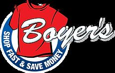 1200px-Boyer's_Food_Markets_logo.svg.png