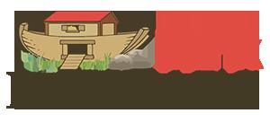 ark-rentals_logo_roll.png
