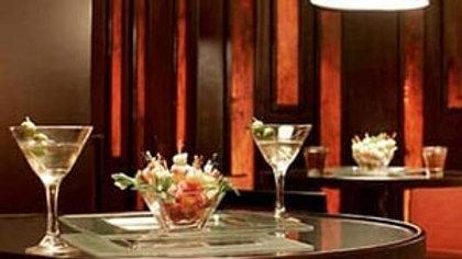 Aqua Italian Restaurant