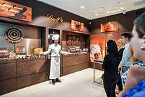 Lindt_Experience_23_small.jpg