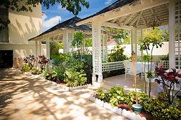 gardenrest.jpg