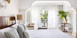 luxury.junior.suite 2nd view.jpg
