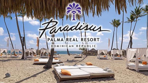 palma real cover.jpg