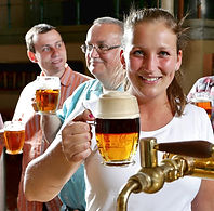 kozel-brewery-tour.jpg