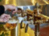 kozel-brewery-tour (3).jpg