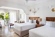 luxury junior suite 2 beds.jpg