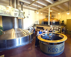 kozel-brewery-tour (2).jpg