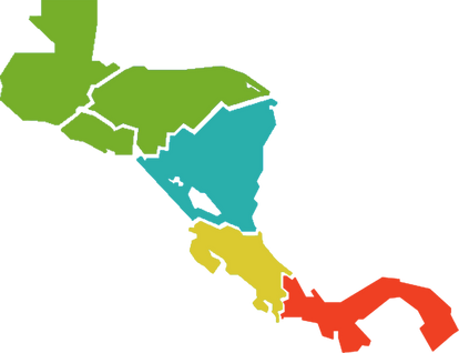 Mapa acceso finaciero.png