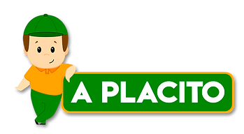 A Placito.png