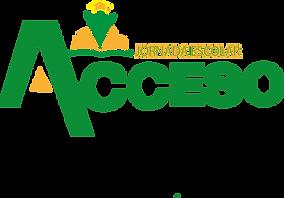 Logo modificado 1.png
