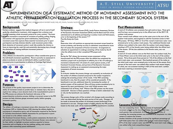 ARP Poster Presentation.png