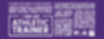 nata_manifestodesktopbg-purple.png