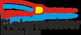 bieck logo.png