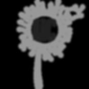monogramframes_83_449_HC.png