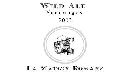 Wild Ale Vendanges 2020.jpg