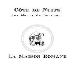 CotedeNuits-LesMontsdeBoncourtNM_edited.
