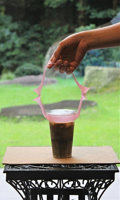 お試し水出しコーヒー.jpg