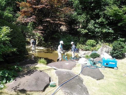 Pond cleaning.jpg