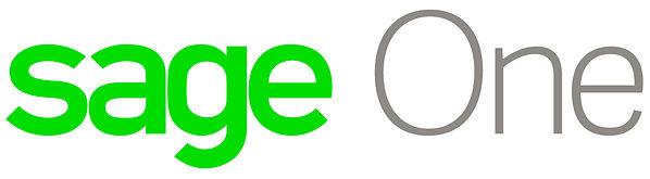 Sage One Integration