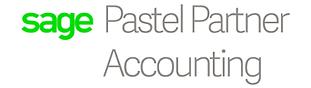 Pastel Partner Integration