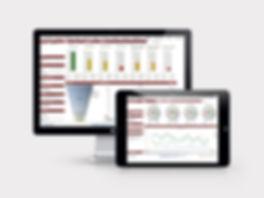 iVend Analytics