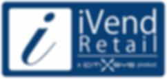 iVend Retail Integration
