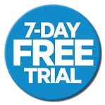 7-day-free-trial.png