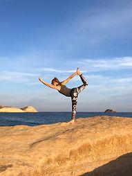 Katrina Yoga 1.jpg