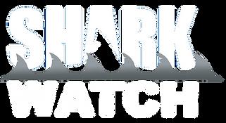 SHARK WATCH.png