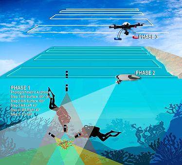 AI EARTH ROR Final Diagram.jpg