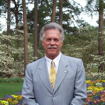 Reef Board of Directors member Tom Woods