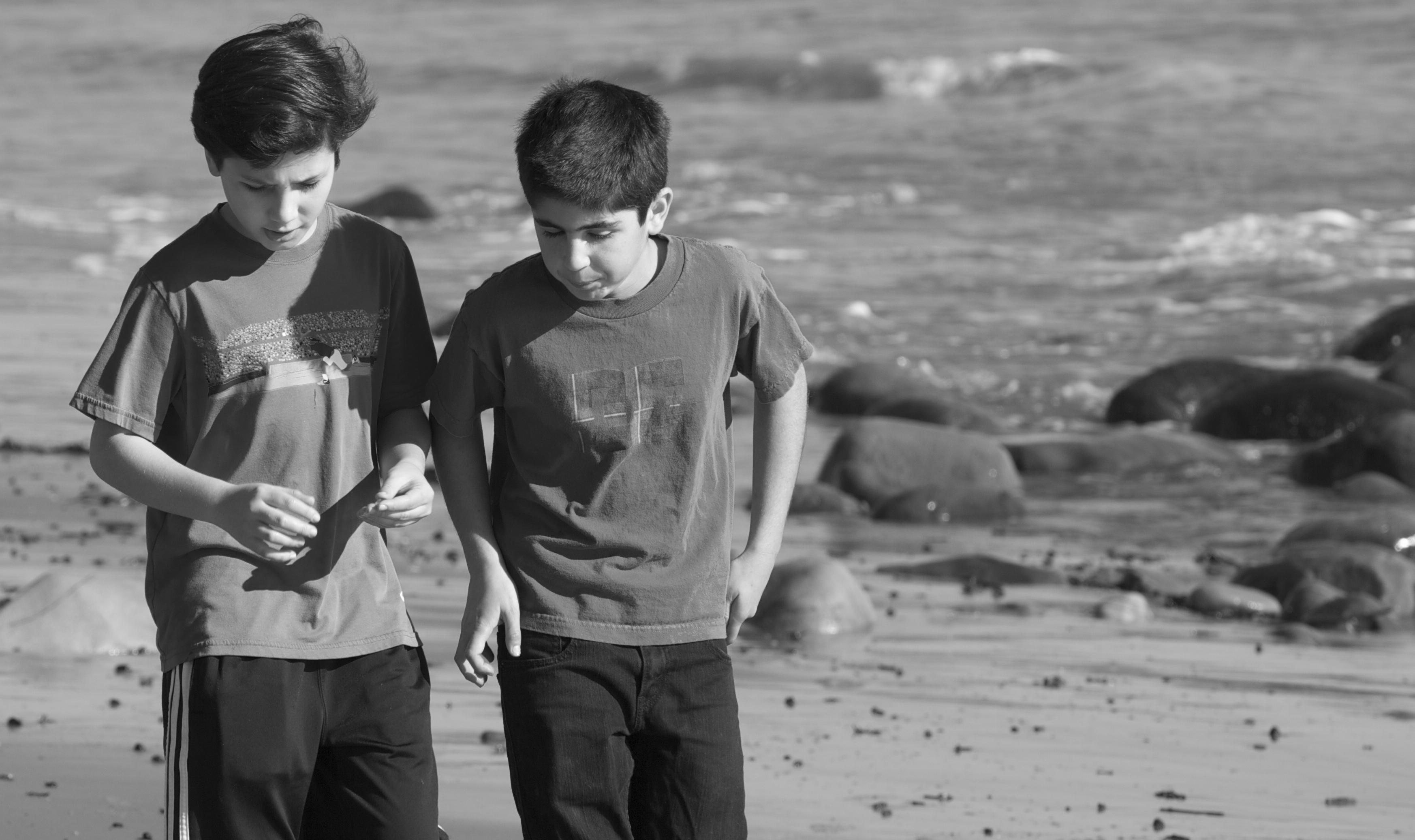 IMG_6813+Shani+Drake+beach1