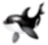 23-232518_whale-png-free-killer-whale-cl