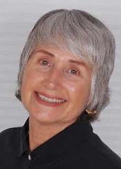 :: Bonnie Cardone- Arts - 2008