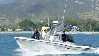 Harry Boat will adam max RGH RV 1.jpg