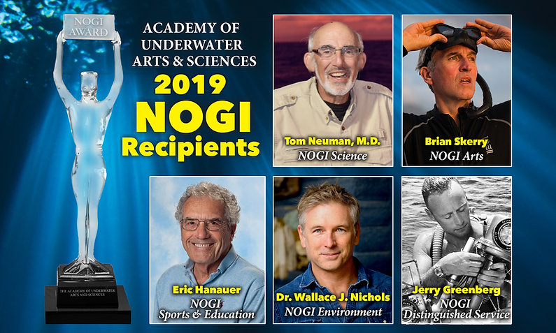 AUAS 2019 NOGI recipient banner v2.jpg