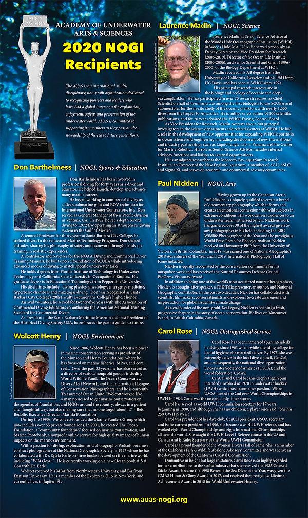 2020 NOGI Award Recipients PR MED.jpg