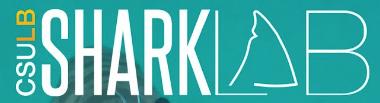 CSULB SHARKLAB.png