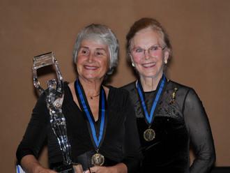 Bonnie J. Cardone Tribute