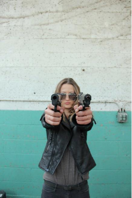 NOOT+Guns