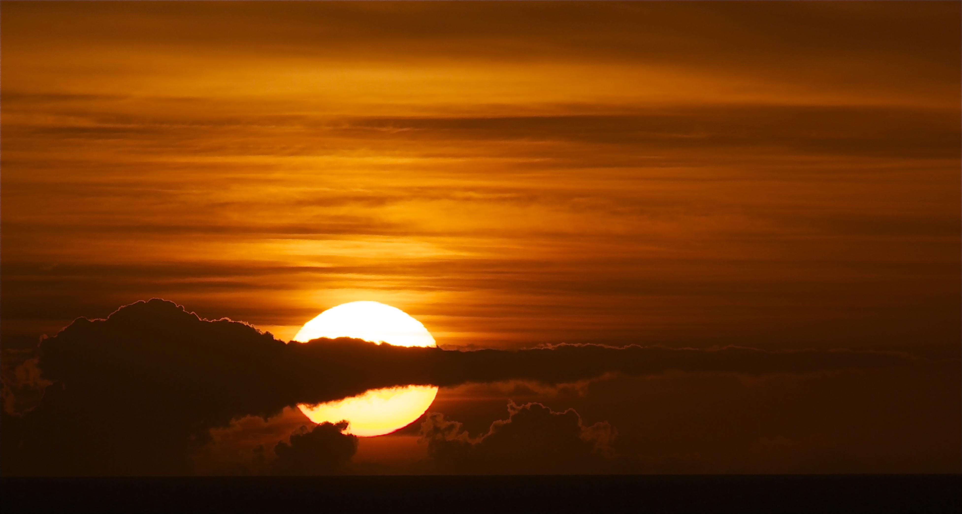 IMG_8180+CU+Sunset