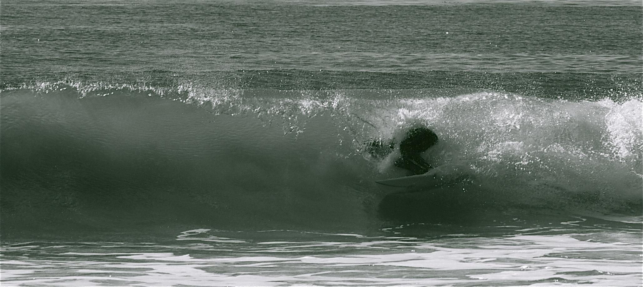 SURF+WASH